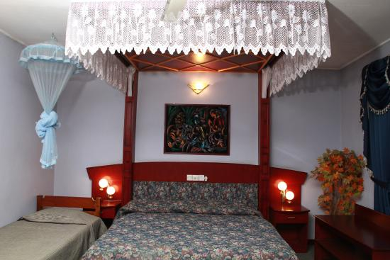 Riverdale Hotel - Prices & Reviews (Kandy, Sri Lanka) - TripAdvisor