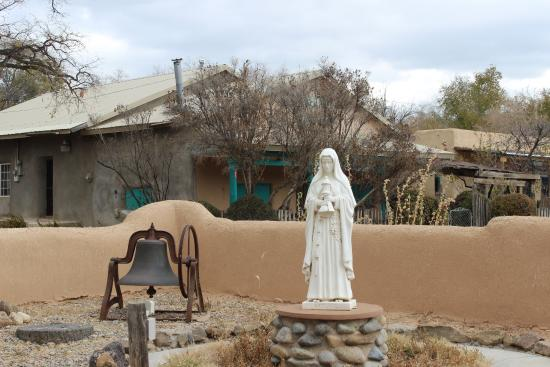 Ranchos de Taos Plaza - 2018 ALL You Need to Know Before You Go (with Photos) - TripAdvisor