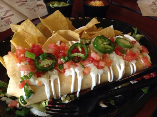 Mexican Restaurants Boynton Beach