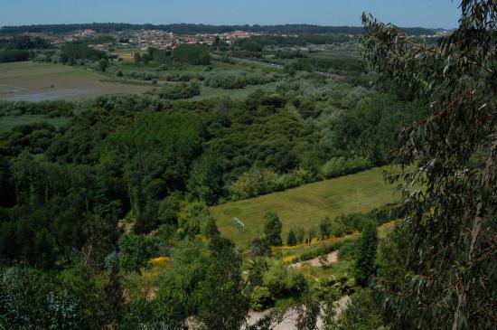 Quinta do Louredo