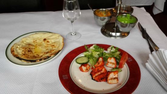 Restaurant namaste lanester restaurant avis num ro de - Cuisine plus lanester ...
