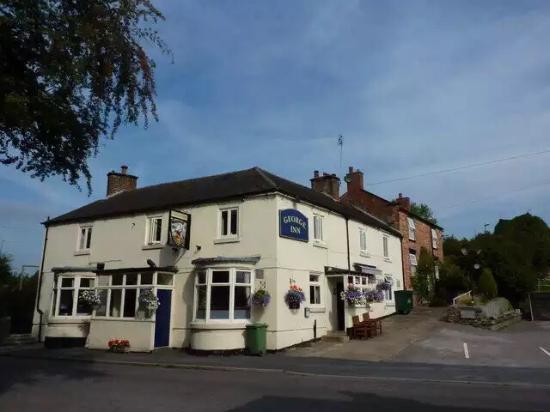 Hotels Near Ripley Surrey