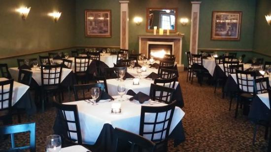 Valentinos Restaurant Freehold Reviews Phone Number Photos Tripadvisor