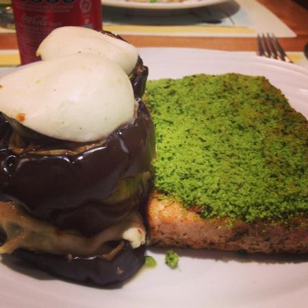 Dois em Cena: salmão com legumes à provençal