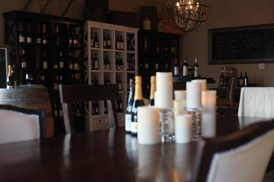 Corvina Wine Company