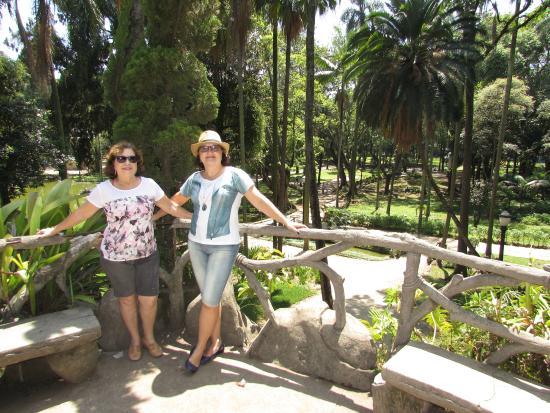 construir gruta jardim : construir gruta jardim:Nuevo! Encuentra y reserva el hotel ideal en TripAdvisor y consigue