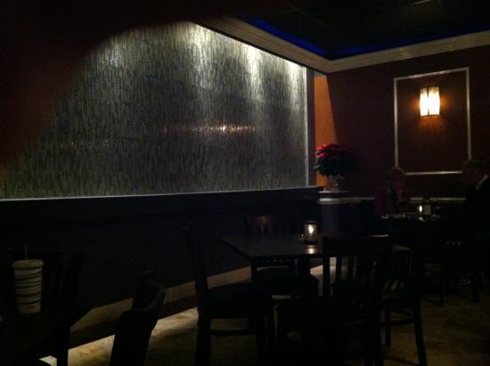 Basil Restaurant and Pizzeria, Sinking Spring - Restaurant ...