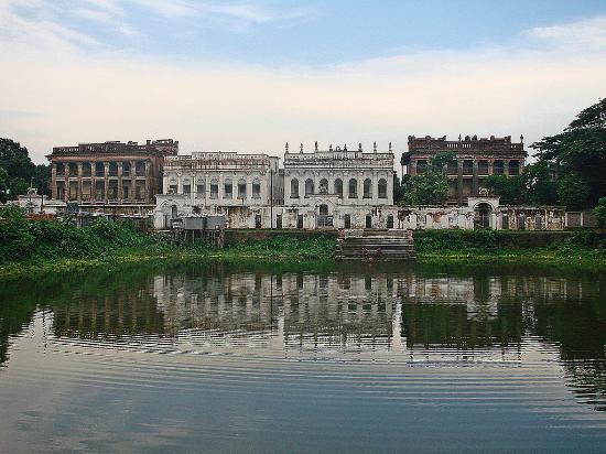 Manikganj, بنجلاديش: 2