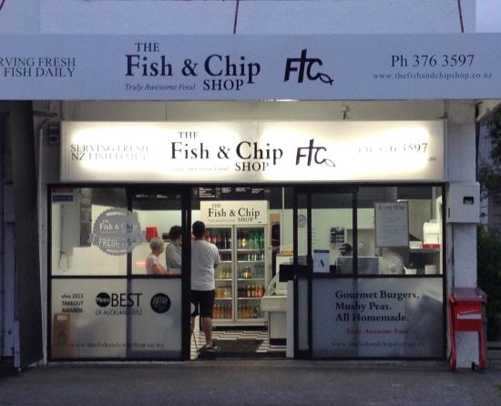 The best fish and chip shop near me the fish chip for Best fish and chips near me