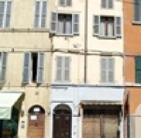 Casa Nino Bixio Parma