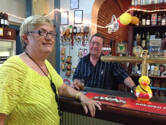 What is julian date in Perth