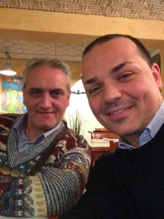Enzo e Vito
