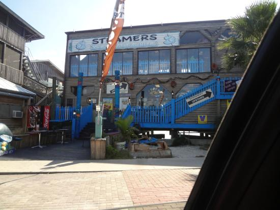 Breakfast Restaurants Near Cedar Point