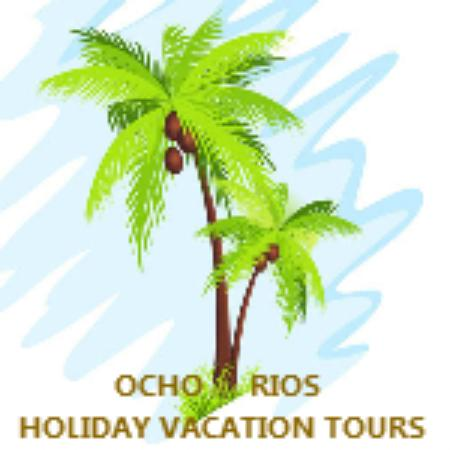 Ocho Rios Holiday Vacation Tours