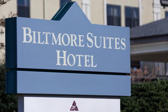 Biltmore Hotel High Point Nc Reviews