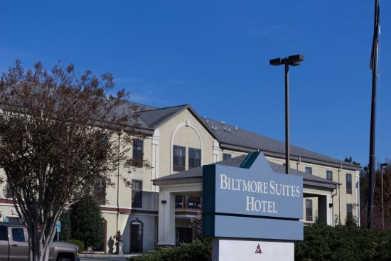 Hotels With Jacuzzi In Room High Point Nc