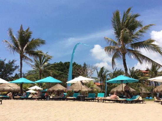 Sol Beach House Benoa Tripadvisor
