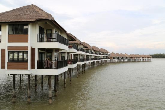 Image result for Avani Hotel Sepang