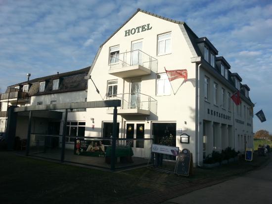 Hotel Piethaan