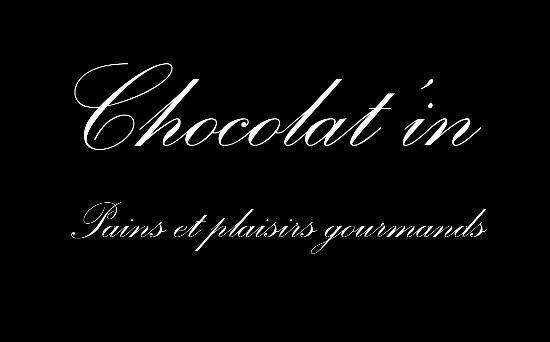 Chocolat'in