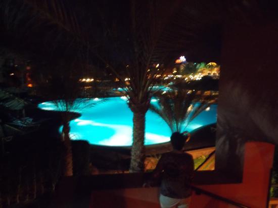 pool - Picture of Club Magic Life Sharm el Sheikh Imperial, Sharm El ...