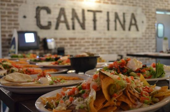 Mexican Restaurants In Bradenton Beach Fl