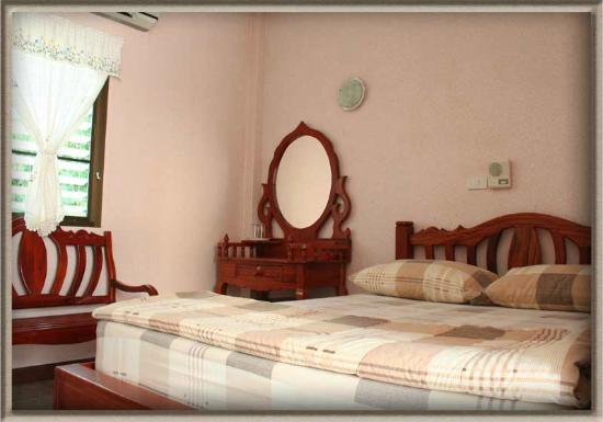Photo of Nangrong Hotel Buriram