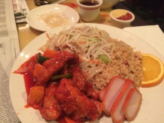 szechuan restaurant bend  restaurant reviews phone
