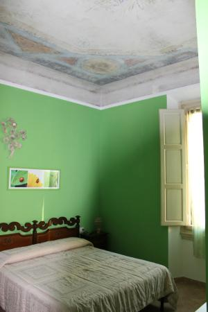 Monte Oliveto Firenze Bed Breakfast