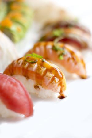 Josi Sushi