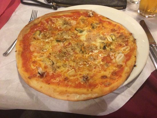 Piazza Latina Gateshead Updated 2020 Restaurant Reviews