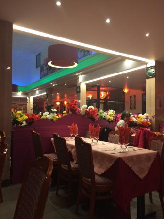 chinois gourmet brest restaurant avis num ro de t l phone photos tripadvisor. Black Bedroom Furniture Sets. Home Design Ideas