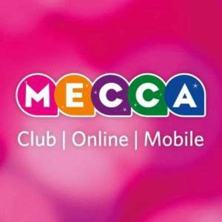 Mecca bingo deals