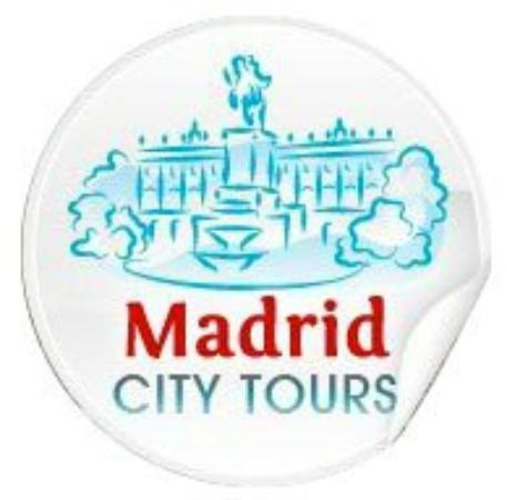 ‪Madrid City Tours‬