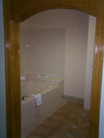 Hotels In Conroe Tx With Jacuzzi