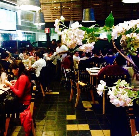 Best Local Restaurants In Tamarindo