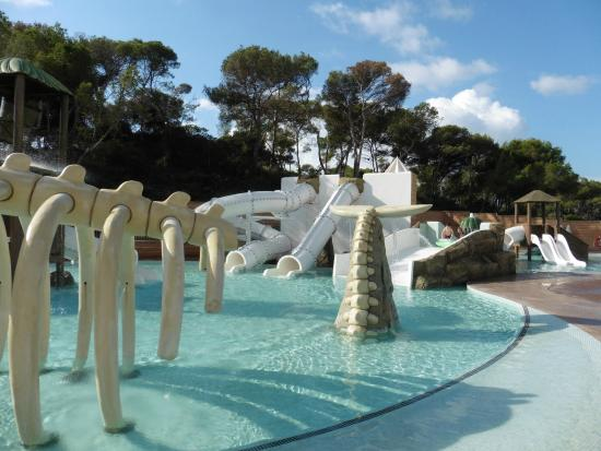 Hotel Primasol Cala D Or Gardens Reviews