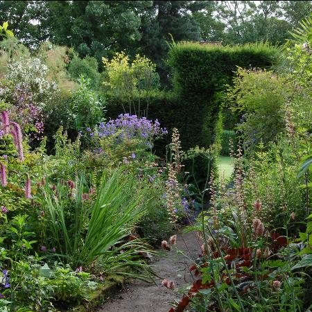 Stone house cottage garden picture of stone house cottage gardens stone house cottage gardens stone house cottage garden workwithnaturefo
