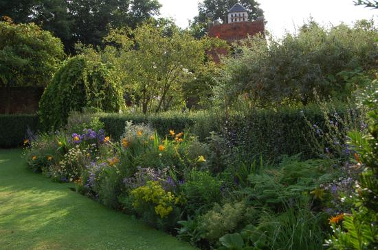 Nursery and garden picture of stone house cottage gardens stone house cottage gardens stone house cottage garden workwithnaturefo