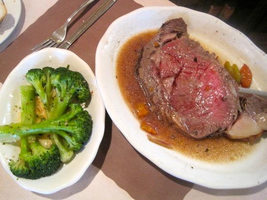 Best Italian Restaurant In Malden Ma