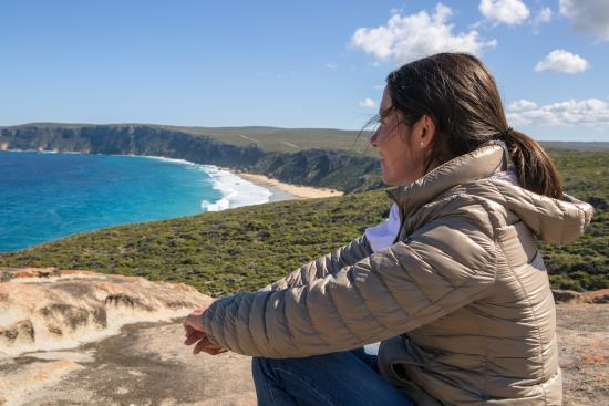 Kangaroo Island Tours Prices