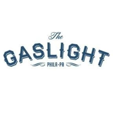 Photo of American Restaurant The Gaslight at 120 Market St, Philadelphia, PA 19106, United States
