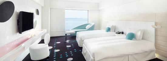 Photo of Hilton Tokyo Bay Urayasu
