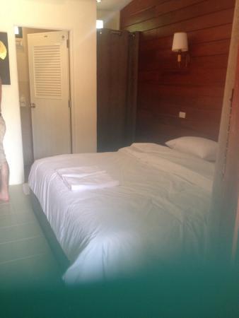 蘭達瑟普別墅酒店照片