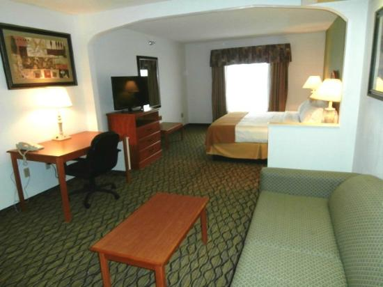 Hotels In Jefferson City Mo With Smoking Rooms