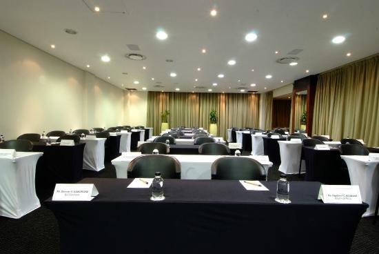 aha Royal Palm Hotel: Conference