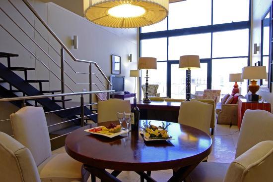 Aha Royal Palm: 3 Bedroom Penthouse
