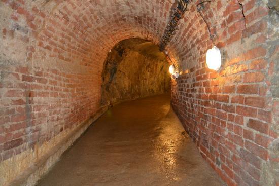 Jihlava Underground