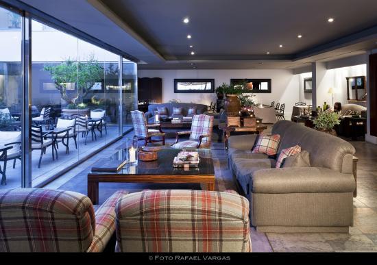 gran hotel la florida 175 2 0 6 updated 2018. Black Bedroom Furniture Sets. Home Design Ideas