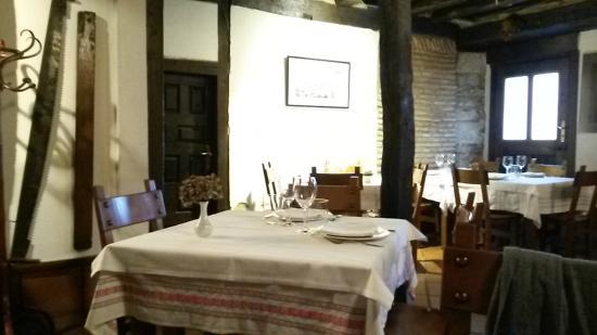 Sidreria Restaurante Kupeltegi